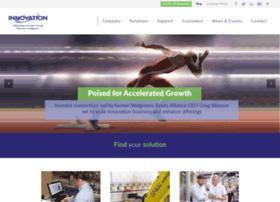 innovat.com