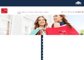 innovataxfree.com