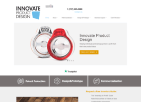 innovate-design.com