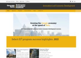 innovate.gatech.edu
