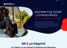 innovatebiopharma.com