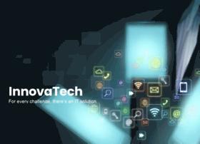 innovatech.com.ph