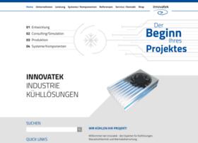 innovatek.de