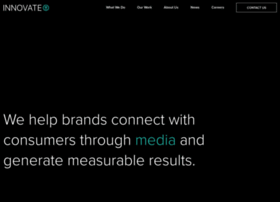 innovatemedia.com
