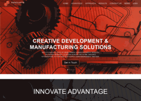 innovatemfg.com