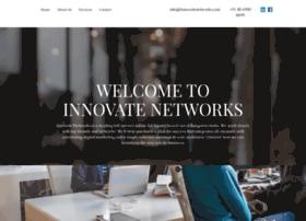innovatenetworks.com