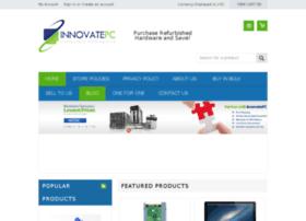 innovatepc.com