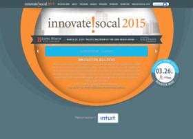 innovatesocal.com