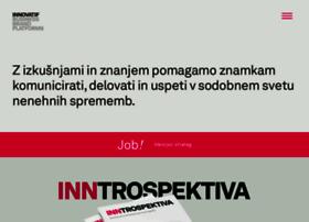 innovatif.com