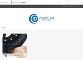 innovation-discovery.blogspot.com