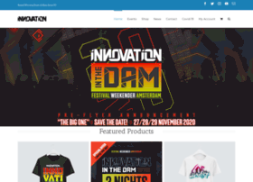 innovation-events.co.uk
