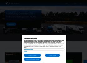 innovation-hub.zf.com