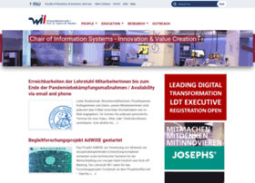 innovation-lab.org