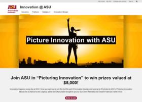 innovation.asu.edu