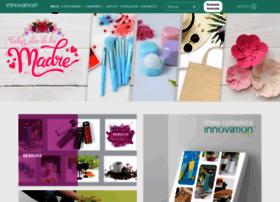innovation.com.mx