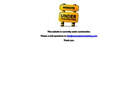 innovation.com