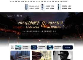 innovation.ifeng.com