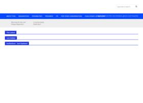 innovation2.org