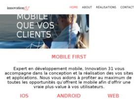 innovation31.com