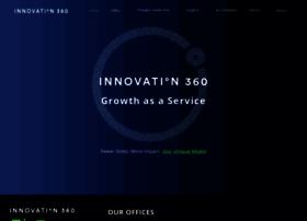 innovation360.com