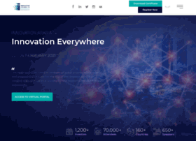 innovationarabia.ae