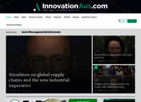 innovationaus.com