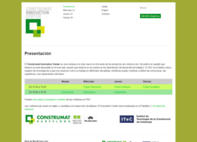 innovationcentercas.wordpress.com