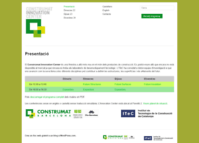 innovationcentercat.wordpress.com