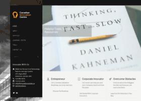 innovationcentre.ca