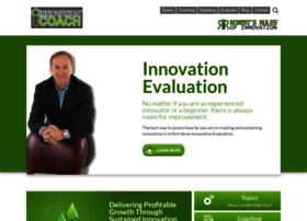 innovationcoach.com
