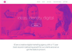 innovationdigital.co.uk