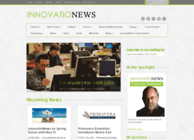 innovationews.com
