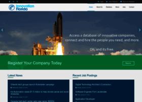 innovationflorida.co
