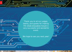 innovationforum.princeton.edu
