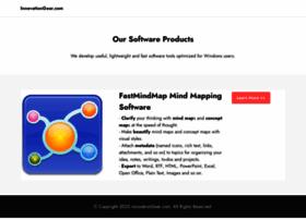 innovationgear.com