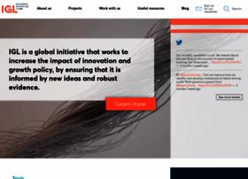 innovationgrowthlab.org