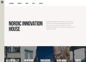 innovationhouse.no