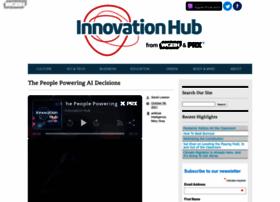innovationhub.org
