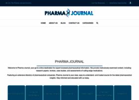 innovationjournal.org