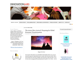 innovationlabs.com