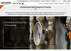 Innovationm.com