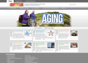 innovationmagazine.com