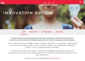 innovationnation.fya.org.au