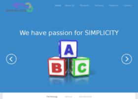 innovationnow.com.my