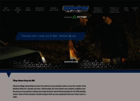 innovationnow.com