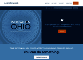 innovationohio.org