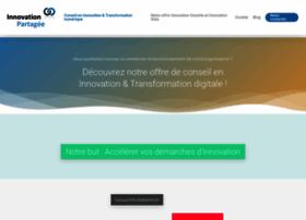 innovationpartagee.com