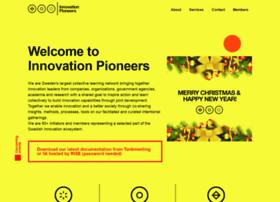 innovationpioneers.net