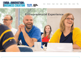 innovationprogram.de
