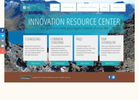 innovationrc.com
